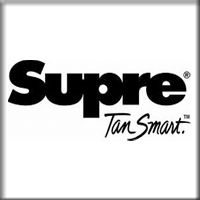 supre tanning lotion