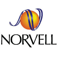 norvell sunless solution
