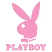 playboy tanning lotion