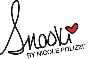 snooki tanning lotion