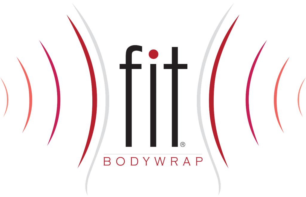 FIT Body Wraps - The Tanning Studio